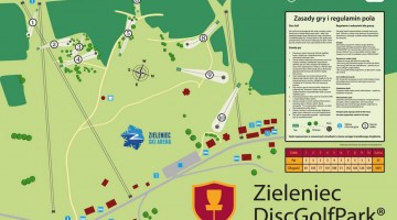 zieleniec_mapa