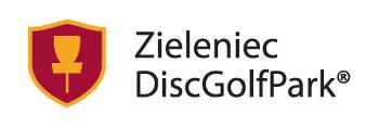 zieleniec_dgp_logo