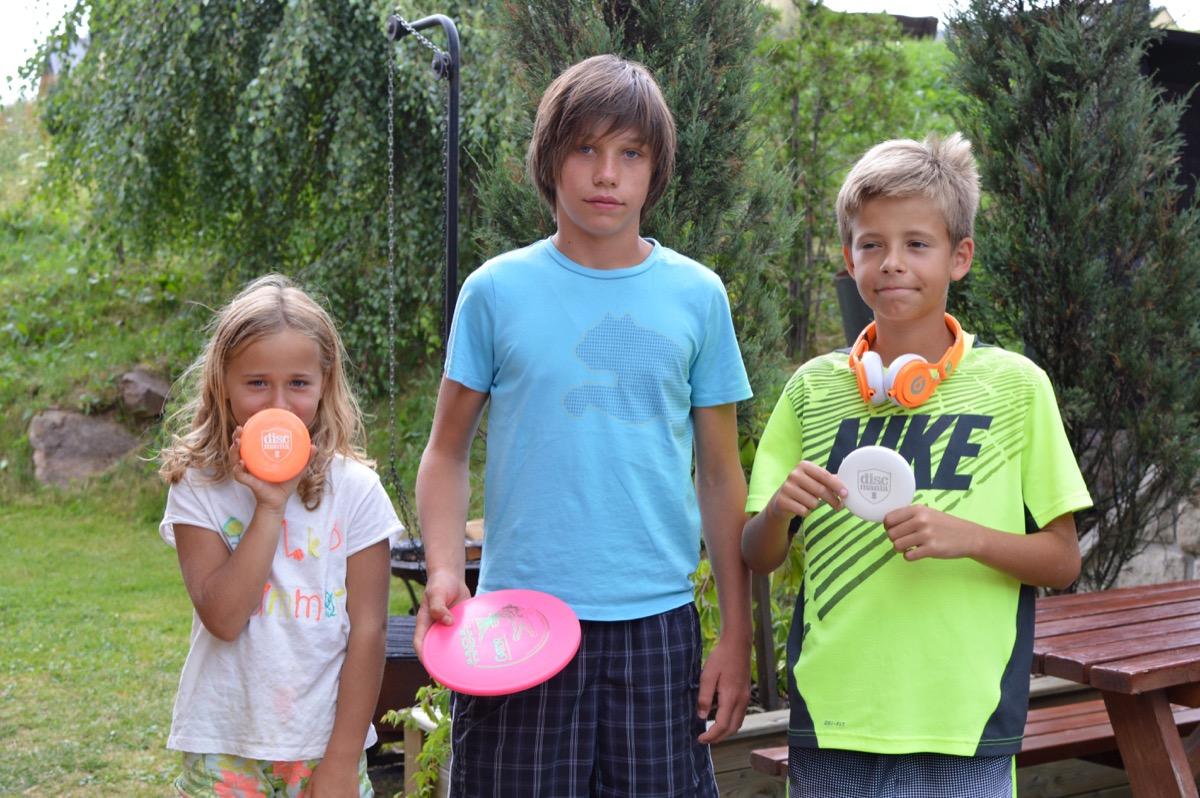 zieleniecdiscgolfpark_turniejotwarcia-028