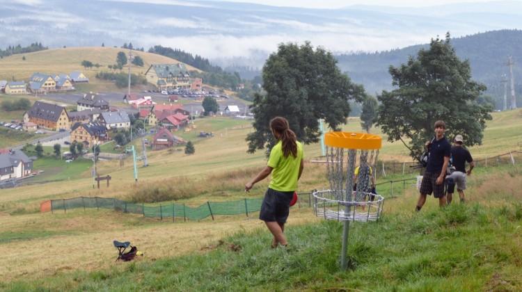 zieleniecdiscgolfpark_turniejotwarcia-051