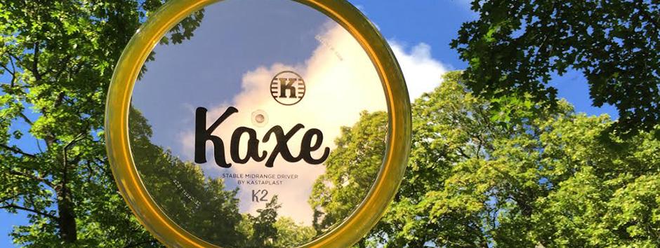 kastaplast_kaxe_k2
