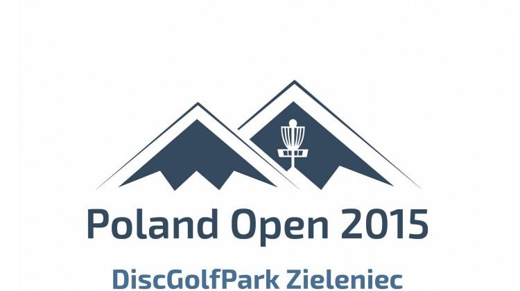 logo_polandopen2015