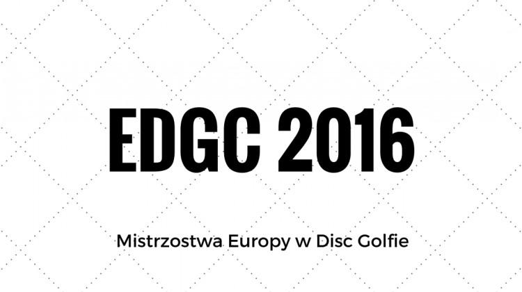 edgc2016
