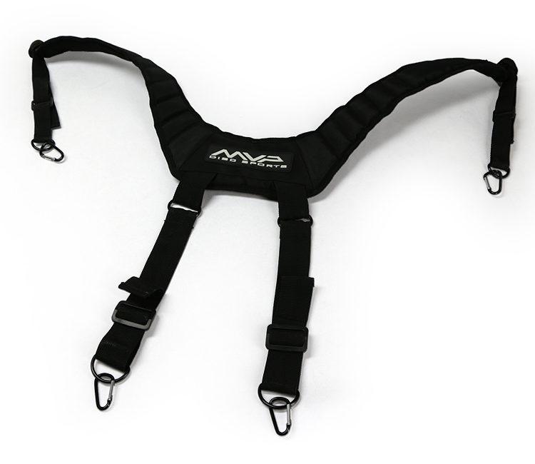sklep_mvp_back_straps