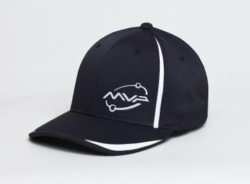 sklep_mvp_hat_black