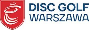 Wspieramy Disc Golf Warszawa