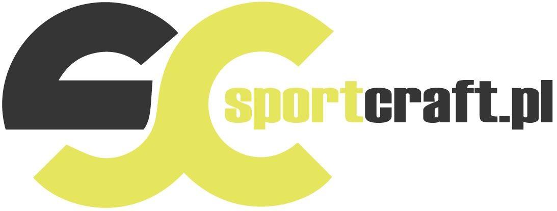 Polecamy SportCraft.pl - sklep z dyskami do ultimate / freestyle