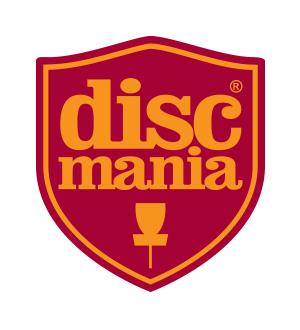 discmania-logo