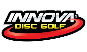 innova-logo-mini