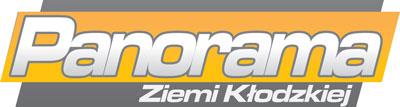 logo-panorama-ziemi-klodzkiej