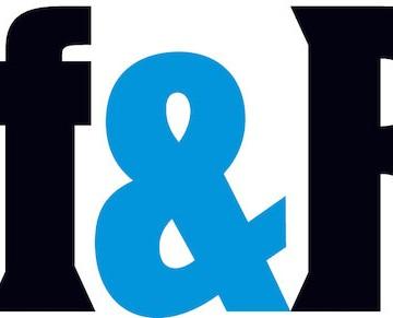 logo_golfandroll