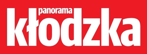 panorama-klodzka-logo