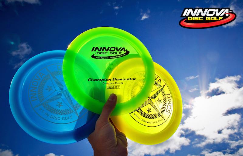 innova_sponsor