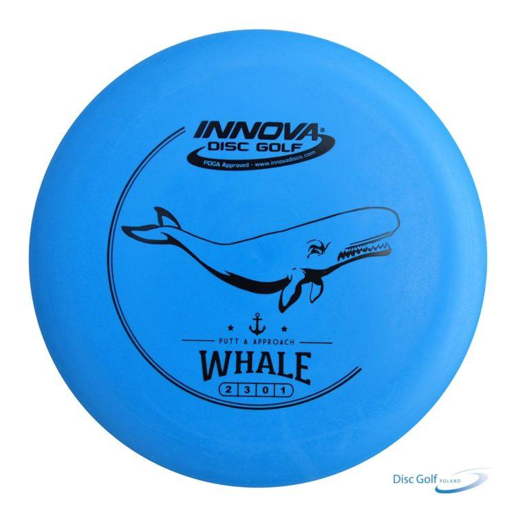 sklep_putt_dx_whale_niebieski