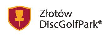 Polecamy Złotów Wielkopolskie Zdroje