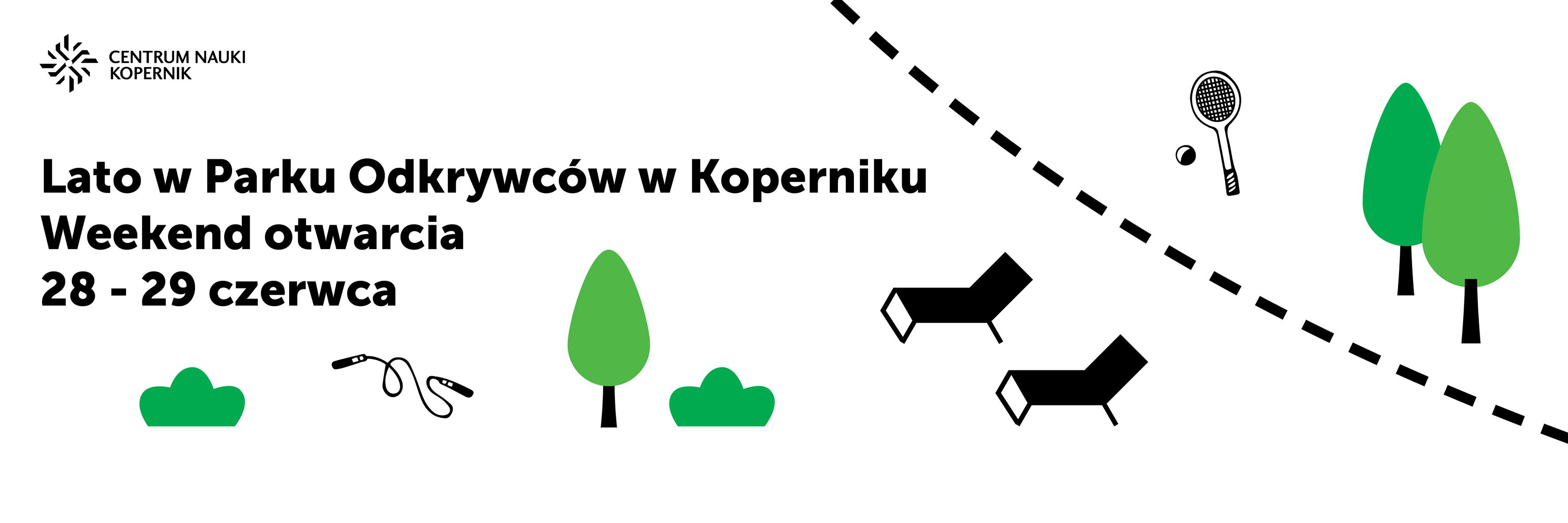 parkodkrywcow